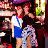 2015-02-21-post-carnaval-moscou-80.jpg