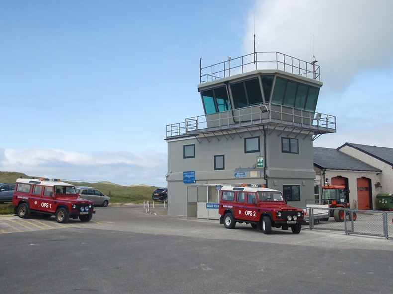 barra-airport-5