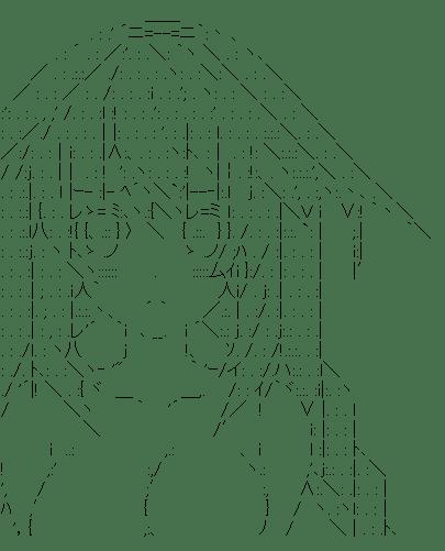 パープルハート (超次元ゲイム ネプテューヌ)