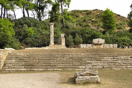 06. Ruine Olympia Grecia.jpg