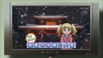 [AnimeUltima] Shinryaku Ika Musume 2 - 10 [720p].mkv_snapshot_22.04_[2011.12.12_21.23.38]