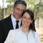 vestido-de-novia-pinamar-buenos-aires-argentina_40-M&M (97).jpg