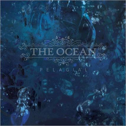 TheOcean_Pelagial