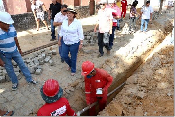 Visita Obras Caern Portalegre_Demis Roussos (3)