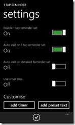 SettingsScreenshot