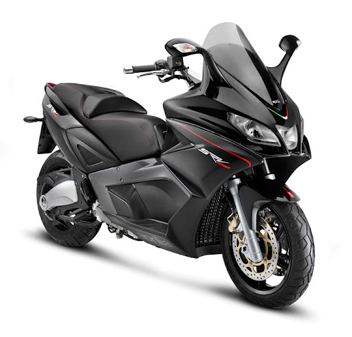 d nyan n en g l scooter 39 aprilia srv 850 t rkiye 39 de turkeycarblog. Black Bedroom Furniture Sets. Home Design Ideas