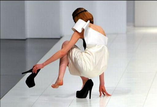 High-Heels-fails-fashion-disaster