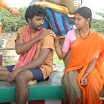 Payapulla Movie Stills 2012