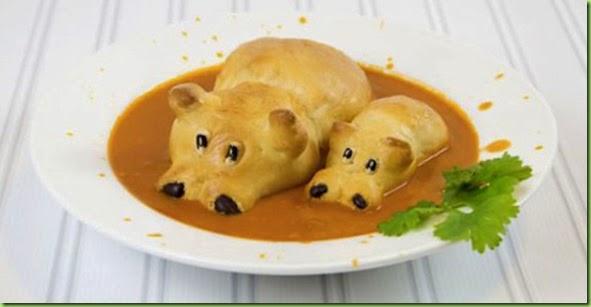 hippo stew