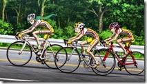 Yowamuahi Pedal - 33 -15
