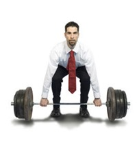 business_weightlifter