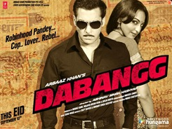 Dabangg_movie