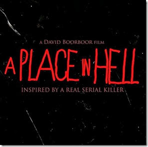 aplaceinhell