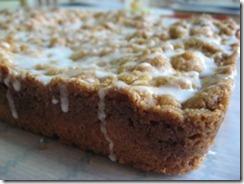 brioche crumb cake 250