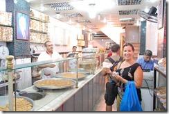 Oporrak 2011 - Jordania ,-  Amman, 19 de Septiembre  33