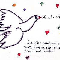 Contra_violencia09_Fernanda.jpg