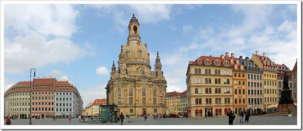 120507_dresden_frauenkirche_pano2