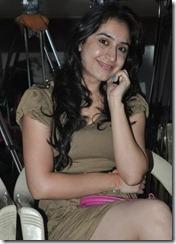 actress_deekshi_latest_stills