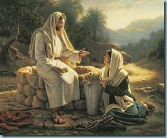 living-water-jesus-christ-610290-mobile