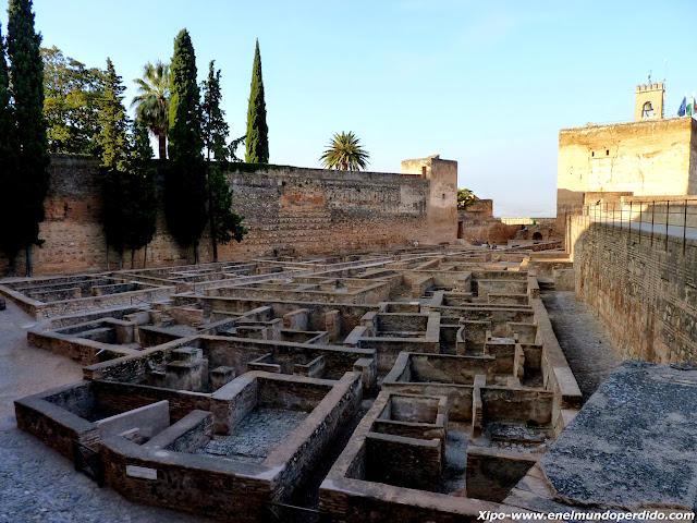 restos-arqueologicos-alhambra.JPG