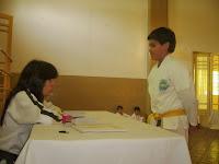 Examen Dic 2008 -032.jpg