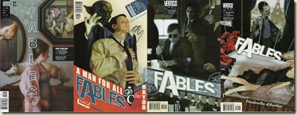 Fables-Deluxe-03-Content1