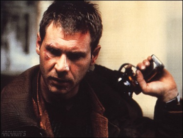 Blade Runner - The Final Cut - 3