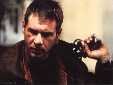 Blade Runner - The Final Cut - 3