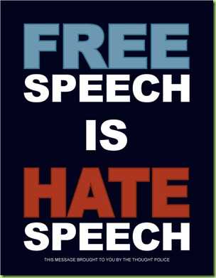 free_speech_is_hate_speech_by_Satansgoalie
