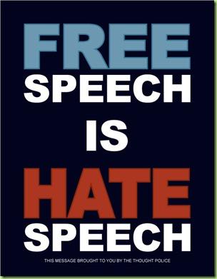 free_speech_is_hate_speech_by_Satansgoalie