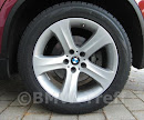 bmw wheels style 258