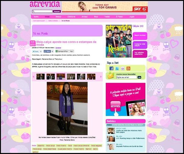 Site-Revista-Atrevida-SPFW-Look-Meia-Calça