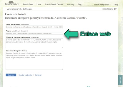 familytree-familysearch-fuentes-enlace