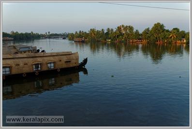_P6A2359_www.keralapix.com_BRP