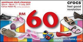 Crocs-Sales-2011-EverydayOnSales-Warehouse-Sale-Promotion-Deal-Discount