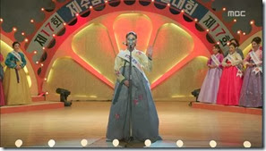 Miss.Korea.E04.mp4_002617582