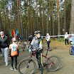 yellow race 2012 033.jpg