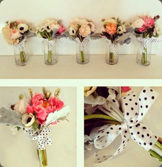 polka dots tumblr_mopmx7JuGZ1qdbgnyo1_500 isari flower studio
