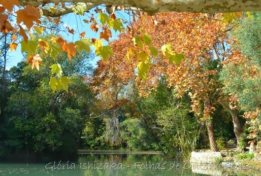 Glória Ishizaka - Outono 2013 - 20