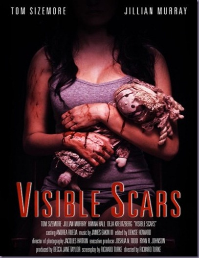 Visible-Scars-350x525