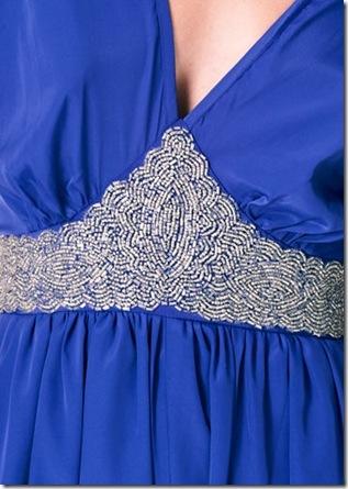 Blue Closet Embellished3