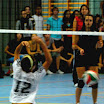 nk-3volley2 102.jpg