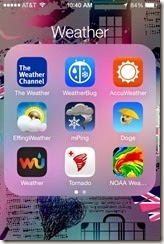 WeatherApps1