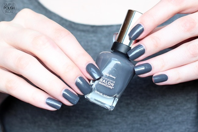 Sally-Hansen-Grey-Expectations-Swatch-2