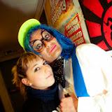 2014-02-28-senyoretes-homenots-moscou-185