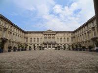 2014.09.07-040 palais de Compiègne