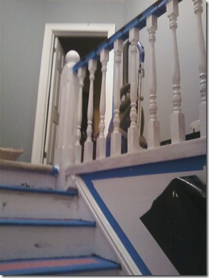painting steps 3