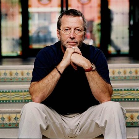Eric Clapton 041