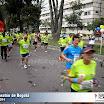 mmb2014-21k-Calle92-3062.jpg