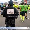 maratonflores2014-053.jpg